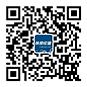 888集团电子you戏网站登lu